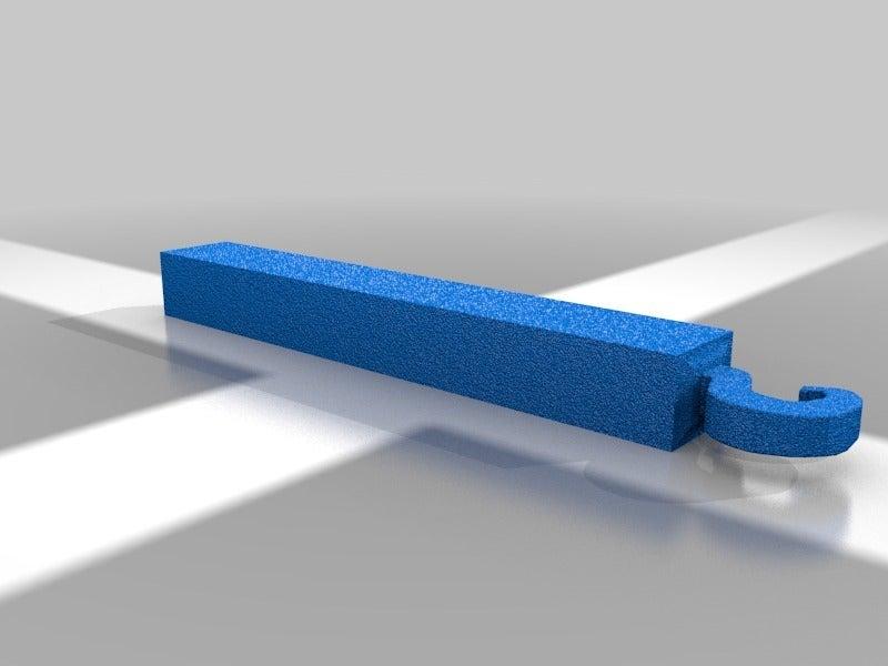 47a60a92ecee3ed02a14a442c6d30ff2.png Download free STL file Hangman Game • 3D printable design, M3Dr