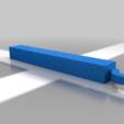 47a60a92ecee3ed02a14a442c6d30ff2.png Télécharger fichier STL gratuit Jeu du pendu • Plan pour imprimante 3D, M3Dr