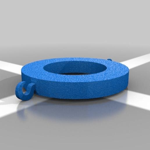 d23aedb688058d2d026d15802c060f0e.png Download free STL file Hangman Game • 3D printable design, M3Dr