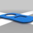 50f4c49337ea0d4119e4ee75338d049d.png Télécharger fichier STL gratuit Slim Can • Design à imprimer en 3D, M3Dr