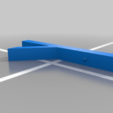 bc1a86e0f82e99697755b6bc5fd2047a.png Télécharger fichier STL gratuit Jeu du pendu • Plan pour imprimante 3D, M3Dr