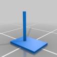 0983333e16d633675dd1e101527478d4.png Download free STL file Hangman Game • 3D printable design, M3Dr