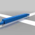 e93f5913c83a49eaef0865b809f7df84.png Download free STL file Hangman Game • 3D printable design, M3Dr