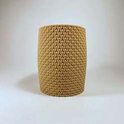 IMG_0653.jpg Download free STL file POLYKNIT • Template to 3D print, Nosekdesign