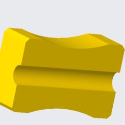 Download free 3D printer templates Shimano Hose Shimano, Neuron_sc