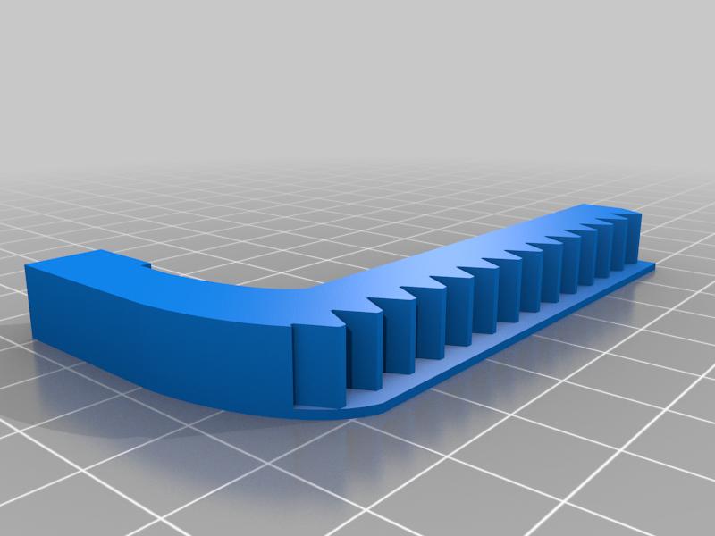 Franja_engranada_2.0.png Télécharger fichier STL gratuit Distributeur automatique de gel Remix • Plan à imprimer en 3D, maxine95