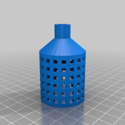 9cdfd86ae47ca995329c674ae93c9ce0.png Download free STL file filtro sulfatadora • 3D printing model, maxine95