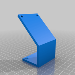 Soporte_medidor_calibre_v2.png Download free STL file filament diameter sensor • 3D printer model, maxine95