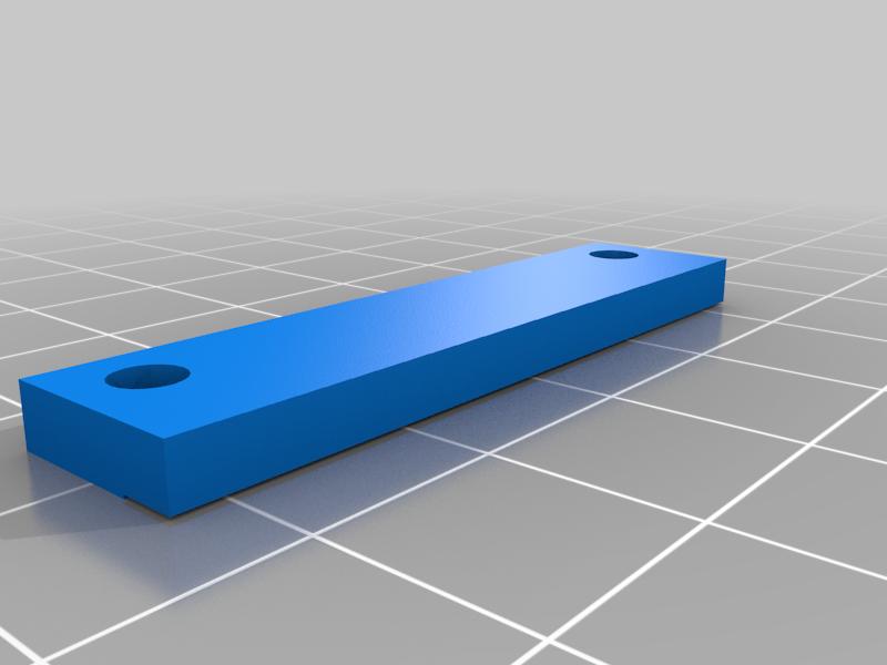 Tapa_2.0.png Télécharger fichier STL gratuit Distributeur automatique de gel Remix • Plan à imprimer en 3D, maxine95