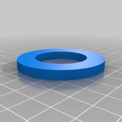 Descargar Modelos 3D para imprimir gratis junta, maxine95