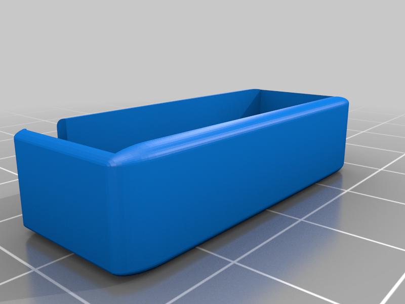 Carcasa_Arduino_nano_1.png Télécharger fichier STL gratuit Distributeur automatique de gel Remix • Plan à imprimer en 3D, maxine95