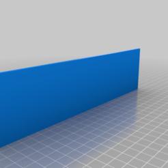 logotipo_sparco.png Télécharger fichier STL gratuit Logo SPARCO • Plan pour imprimante 3D, maxine95