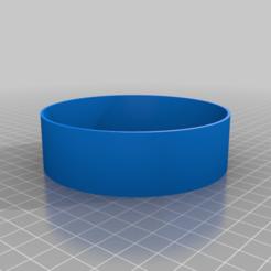 Tamiz_5x5_v1.png Télécharger fichier STL gratuit Tamis • Objet imprimable en 3D, maxine95