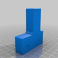 Soporte_arduino_y_sensor_hidrogel.png Télécharger fichier STL gratuit Distributeur automatique de gel Remix • Plan à imprimer en 3D, maxine95