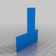 Tapa_caja_sensor_hidrogel.png Télécharger fichier STL gratuit Distributeur automatique de gel Remix • Plan à imprimer en 3D, maxine95
