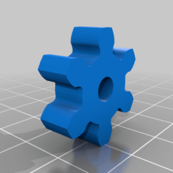 Engranaje_MotorV2.png Download free STL file Engine Gear • 3D printable template, maxine95