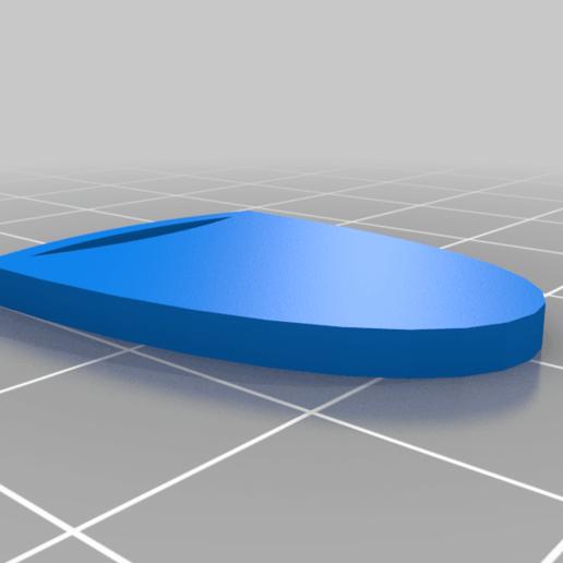 Spacer.png Télécharger fichier STL gratuit Porte-clés des masques de théâtre • Modèle pour imprimante 3D, Nesh