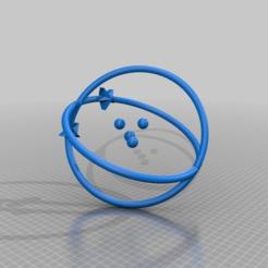 6444f8ab55480ac4bf5c76ec4d9a3bb8.png Télécharger fichier OBJ gratuit Symbole de classement des techniciens en électronique • Design imprimable en 3D, gmdavestevens