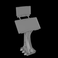computer.png Télécharger fichier STL Ordinateur • Objet pour imprimante 3D, lolypons