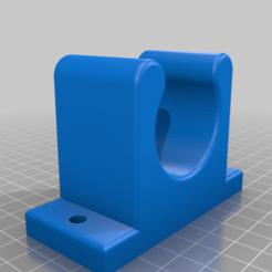 Télécharger fichier impression 3D gratuit Clug Velo 40mm, kimi38630