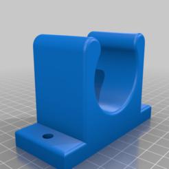 Télécharger fichier 3D gratuit Vélo d'enfer 43,5mm, kimi38630