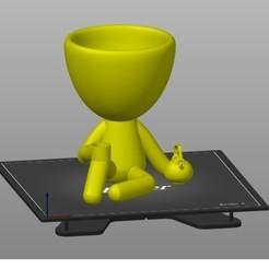 Télécharger fichier 3D POT DE CAFÉ, RCmax_29