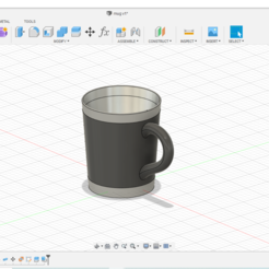 Download free 3D print files milk mug, shashwatrathore312