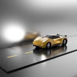 808587aa-d81f-4803-9c3f-c8a5839ac4d1.JPEG Télécharger fichier STL voiture de sport • Objet à imprimer en 3D, shashwatrathore312