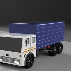 5e29f998-29e4-4556-a396-b43201a9c5f2.JPEG Télécharger fichier STL camion • Design à imprimer en 3D, shashwatrathore312