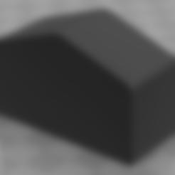 Télécharger fichier STL gratuit Pied d'échelle • Design imprimable en 3D, maelgodard