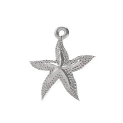 Download 3D printing files Excellent starfish, papcarlo
