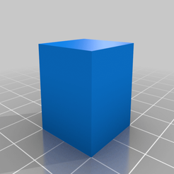 cube.png Download free STL file geometric shapes • 3D print object, seppemachielsen
