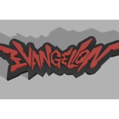 Captura.PNG Télécharger fichier STL Porte-clé du nom de l'évangélisation • Plan pour impression 3D, LoreBurgi