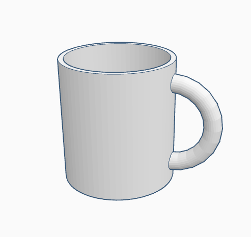 Captura de pantalla 2020-04-27 a las 14.48.37.png Download free OBJ file Mug • 3D printing object, PabloGomez