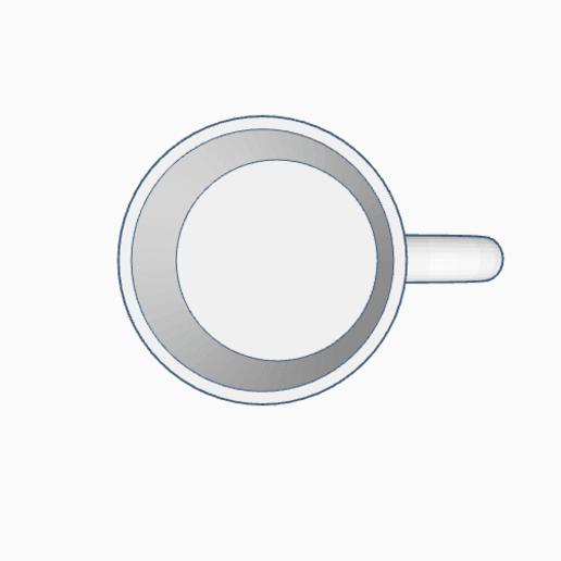 Captura de pantalla 2020-04-27 a las 14.49.53.png Download free OBJ file Mug • 3D printing object, PabloGomez