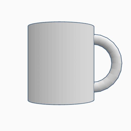 Captura de pantalla 2020-04-27 a las 14.48.57.png Download free OBJ file Mug • 3D printing object, PabloGomez