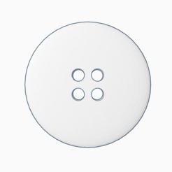 Télécharger fichier impression 3D gratuit Bouton, PabloGomez