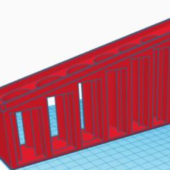 Sin título 5.png Download STL file Organize coins • 3D printable model, kuple11