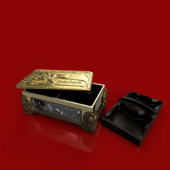 extended_box_render_2.png Download STL file egypt Jewelry box extended NR. 1 • Model to 3D print, J-beer