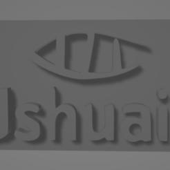descarga (38).png Télécharger fichier STL Llavero de Ushuaia • Objet imprimable en 3D, MartinAonL