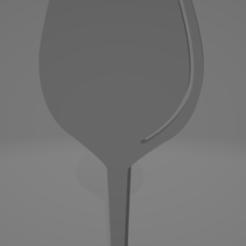 descarga (25).png Télécharger fichier STL Llavero de Mendoza - Copa de vino • Modèle pour imprimante 3D, MartinAonL