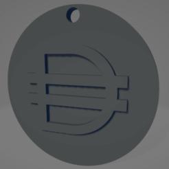 descarga (47).png Télécharger fichier STL Porte-clés DAI - Llavero de DAI • Objet pour impression 3D, MartinAonL
