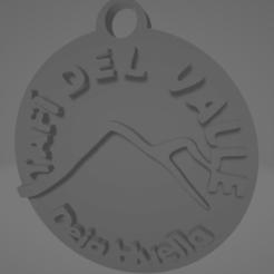 descarga (34).png Télécharger fichier STL Llavero de Tafí del Valle • Modèle imprimable en 3D, MartinAonL