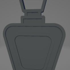 descarga - 2021-01-05T143146.143.png Download STL file Eau de Cologne keychain • 3D print object, MartinAonL