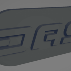 descarga (48).png Download STL file Dash keychain - Llavero de Dash  • 3D print object, MartinAonL