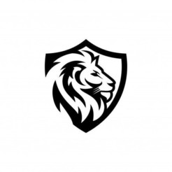 lion 2.jpg Download free STL file lion • Template to 3D print, hachemibeyou