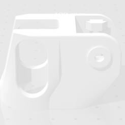 Download free 3D printer files Y-axis tensioner - Tarantula Pro, dom_798