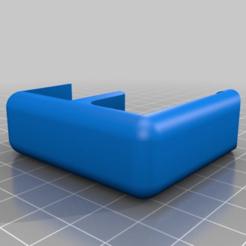 eb06b15356c84d9d5780c0937f8d094f.png Télécharger fichier STL gratuit Support d'écouteurs minimaliste • Plan imprimable en 3D, Montero3DDesign