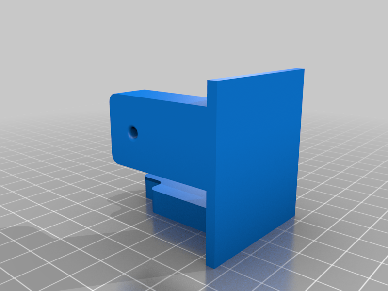 Bevel_gear_base.png Download free STL file party parrot automata • 3D printable design, melonshu