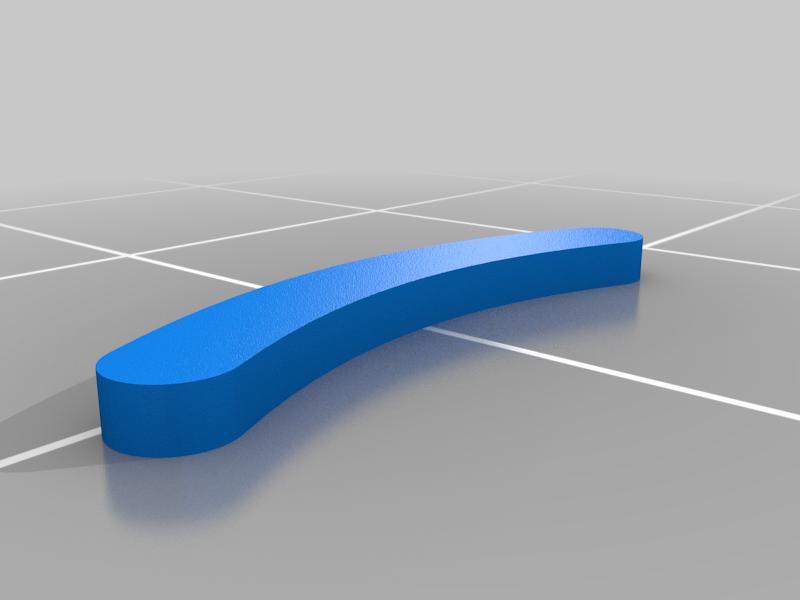 amusing_eye.png Download free STL file party parrot automata • 3D printable design, melonshu